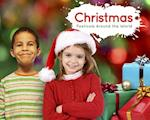 Christmas (Festivals around the world)