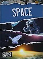 Space (Science in Action)
