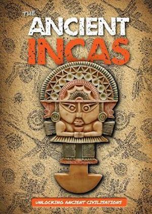 The Ancient Incas
