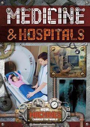 Medicine and Hospitals