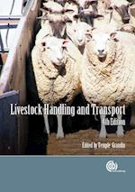 Livestock Handling and Transp