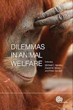 Dilemmas in Animal Welf