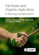 Fair Trade and Organic Agric