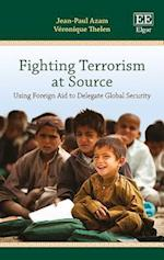 Fighting Terrorism at Source