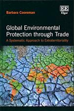 Global Environmental Protection Through Trade