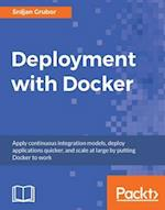 Deployment with Docker