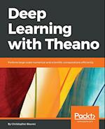 Deep Learning with Theano