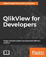 QlikView for Developers (n)