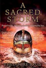Sacred Storm