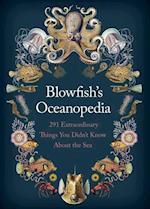 Blowfish's Oceanopedia