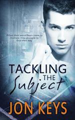 Tackling the Subject