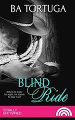 Blind Ride