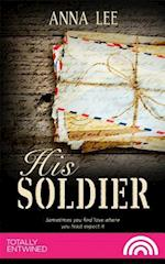 His Soldier
