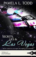 Secrets, Lies & Las Vegas
