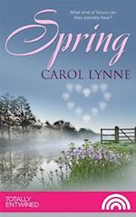 Spring (Seasons of Love)