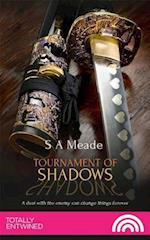 Tournament of Shadows