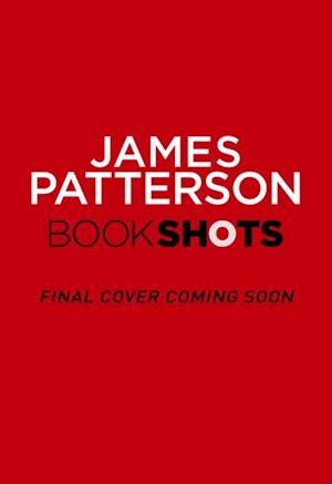 Christmas Mystery af James Patterson