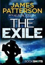 The Exile af James Patterson