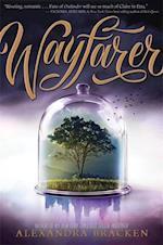 Passenger: Wayfarer (Passenger, nr. 1)