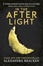 In the Afterlight (Darkest Minds, nr. 3)