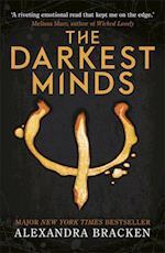 Darkest Minds (Darkest Minds, nr. 1)