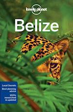 Belize (Travel Guide)