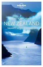 Best of New Zealand (Travel Guide)