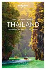Best of Thailand (Travel Guide)