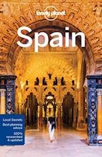 Spain (Travel Guide)