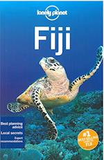 Fiji (Travel Guide)