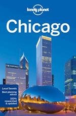 Chicago (Travel Guide)