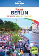 Pocket Berlin (Travel Guide)