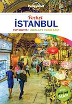 Pocket Istanbul (Travel Guide)