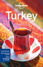 Turkey (Travel Guide)