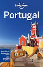 Portugal 10 af Lonely Planet