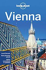 Vienna (Travel Guide)