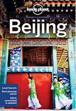 Beijing (Travel Guide)