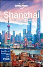 Shanghai (Travel Guide)