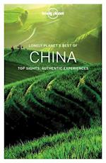 Best of China (Travel Guide)