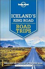 Iceland's Ring Road Road Trips (Travel Guide)