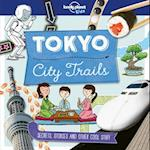 Tokyo (Lonely Planet Kids)
