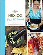 From the Source - Mexico (Lonely Planet)