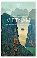 Lonely Planet Best of Vietnam (Travel Guide)