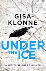 Under the Ice af Gisa Klonne