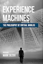 Experience Machines