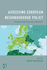 Assessing European Neighbourhood Policy