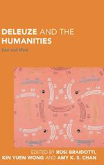 Deleuze and the Humanities