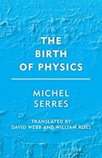 Birth of Physics