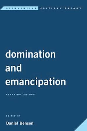 Domination and Emancipation