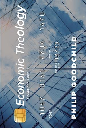 Economic Theology